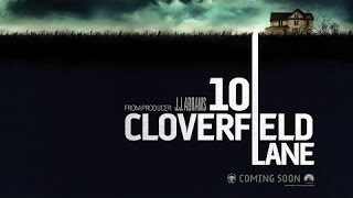 10 cloverfield lane   bande annonce no 1   paramount pictures