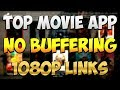 This App is a MUST HAVE for 1080P Movies & TV Shows in 2019!   Works GREAT with Android & Firestick!