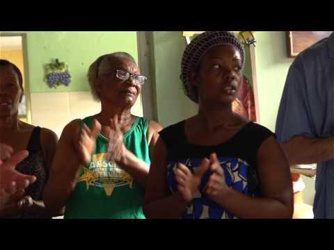HOPE International Trip - Dominican Republic