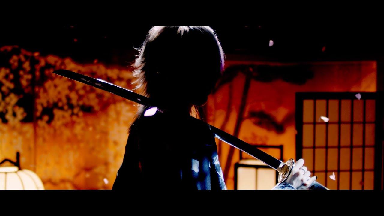 【MV】決戦エンドレス/Knight A - 騎士A -