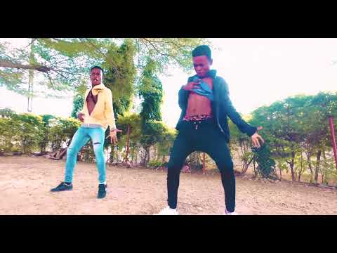 SHATTA WALE  AMOUNT  DANCE COVER  BY ALLO DANCERS