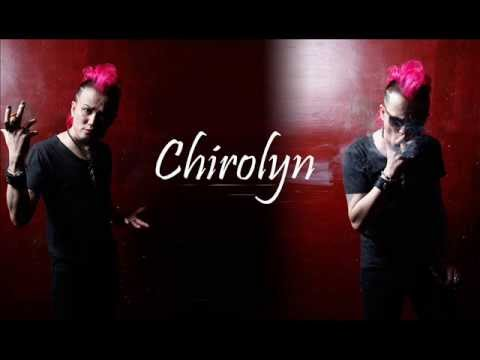 Chirolyn - Definition of the Right and Wrong