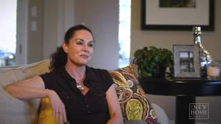 The New Home Company: Buyer Testimonial – The Collection: Granite Bay