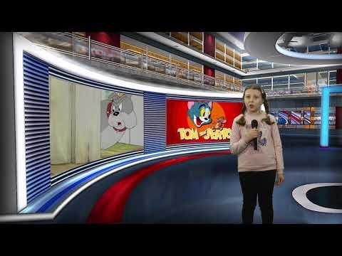 MATEI (15 ani) - Ce este Mărțișorul from YouTube · Duration:  1 minutes 9 seconds