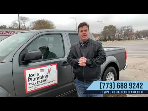 plumber-seo-services-|-plumber-joe-chicago-|-seo-agency-in-chicago,-il