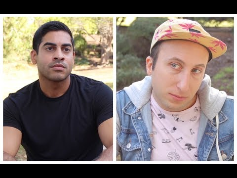 This Is The WORST Kind Of Boyfriend Gays Want! | Gay Drama | 'Wasp' from YouTube · Duration:  10 minutes 53 seconds