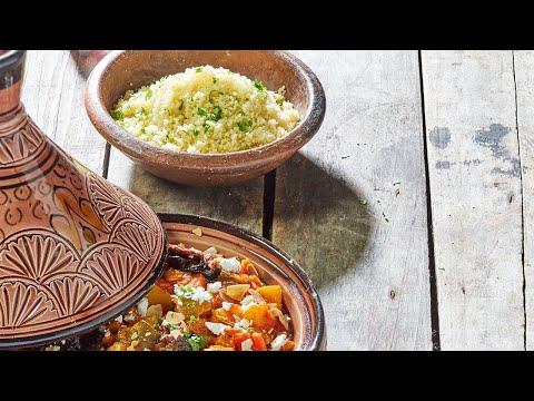 recette---tajine-de-légumes-à-la-courge-butternut-et-aux-pruneaux---colruyt