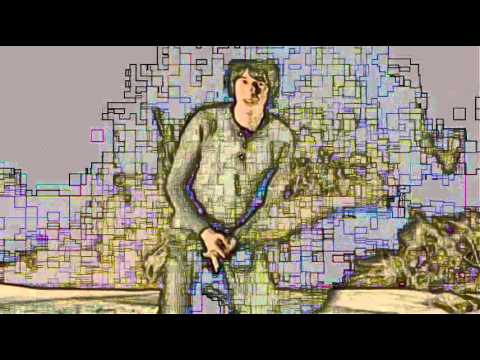 What Time Is It? Professor Brian Cox - ft. Human Universe ...