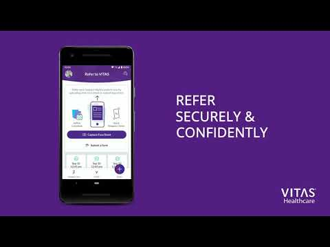 VITAS® Healthcare App For Pc - Download For Windows 7,10 and Mac