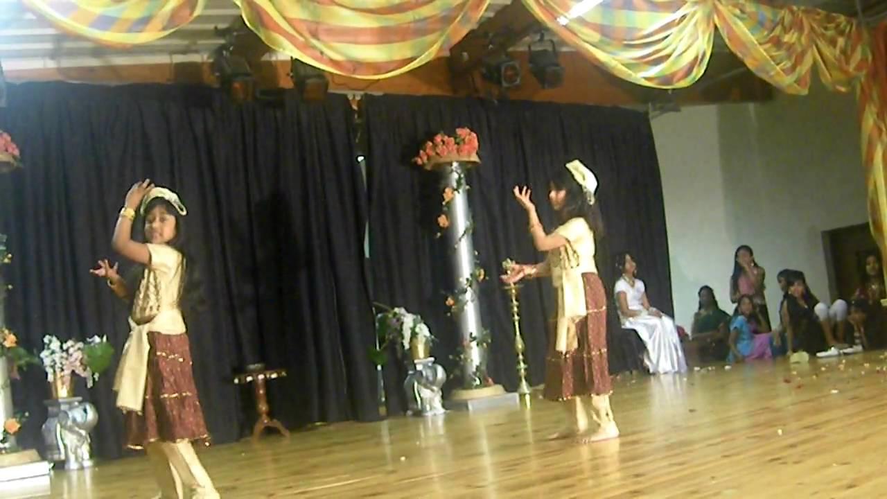 Alibabavum 40 Thirudargalum ( film)