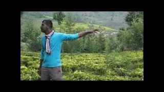 Odi Bandenu - Haage Summane(Kannada Movie - 2008)