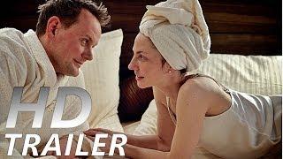 ZEIT DER KANNIBALEN | Trailer german deutsch [HD]