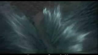 André Valadão - Milagres [animação] legenda