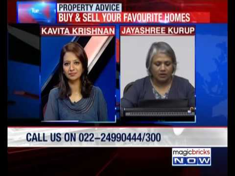 How much can I fetch by selling a 1 BHK in Vasai?- Property Hotline
