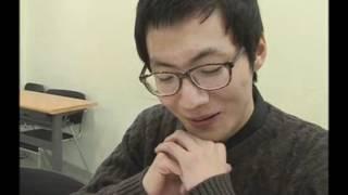 1000문장으로 영어를 정복하다-최재욱 [1/2]
