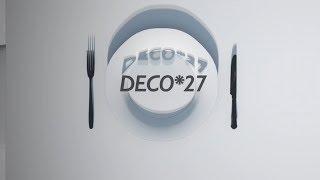 Original Music: http://www.nicovideo.jp/watch/sm22340512 https://ww...