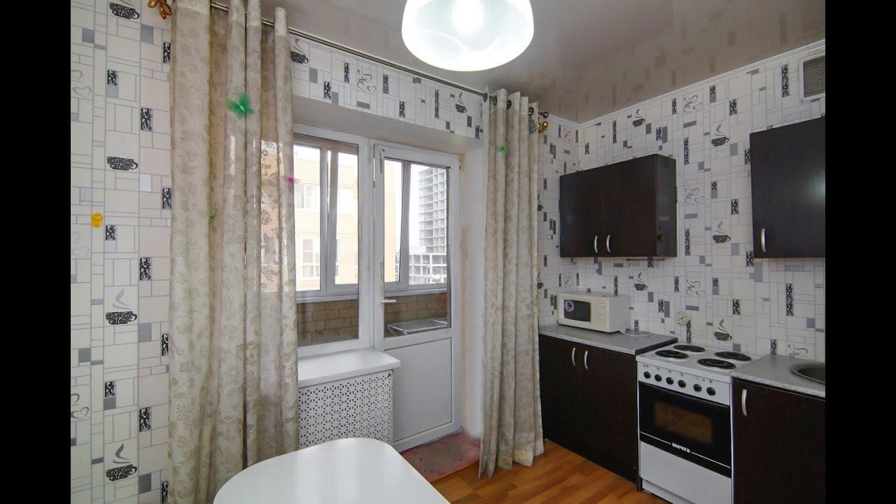 Купить однокомнатную квартиру в черногории купить дом на лазурном берегу