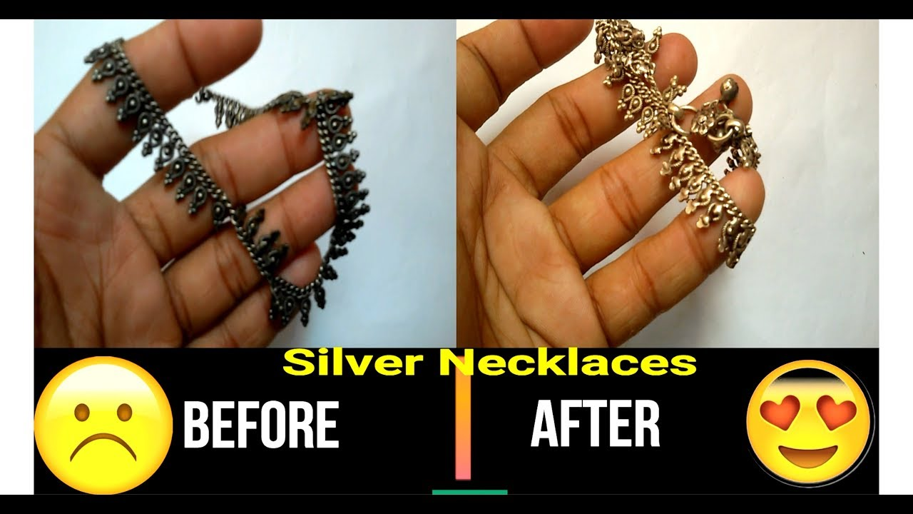Parity > how do you clean silver jewlery at home, Up to 18% OFF