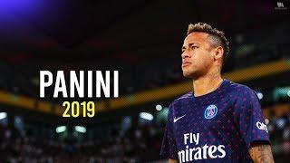 Neymar Jr ► Panini - Lil Nas X ● Skills & Goals 2018/19 | HD