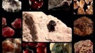 2009年 5分 宇宙に生まれた元素たちが作り出した地球。元素たちは様々な...
