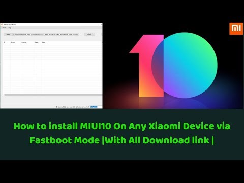 how-to-flash-official-miui-10-fastboot-rom-on-any-xiaomi-phone