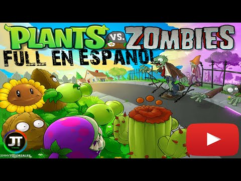 download-and-install-plants-vs.-zombies-100%-full-+-gameplay