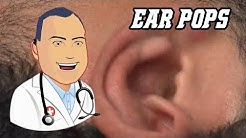 hqdefault - Pimple Behind My Ear Lobe