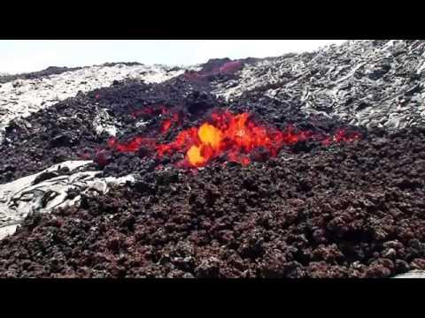 Paradies auf Erden - Naturwunder Hawaii - Teil 2