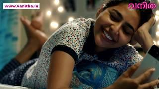 ആ മൂന്നു കഥാപാത്രങ്ങളും കംഫർട്ടബിൾ ആയിരുന്നില്ല! ടൊവീനൊ മാസാണ് Vanitha Film Awards 2019 Part 15
