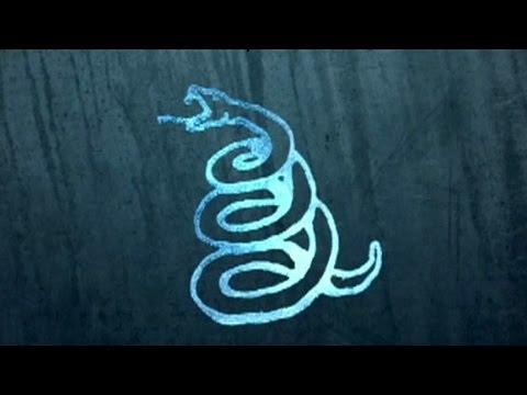 Metallica  20 Years The Black Album Full Album  Rock am Ring 2012