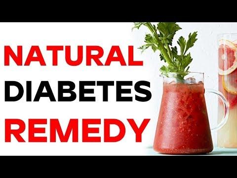 diabetic-juice-recipe-|-diabetic-home-remedies-|-free-diabetes-and-health