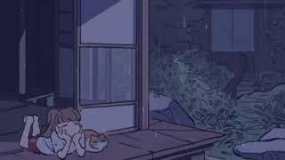 Acha Septriasa & Irwansyah - my heart (slowed down)