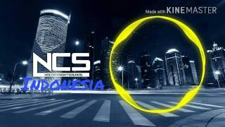 NCS Indonesia prismo - hold on [NCS Official video]