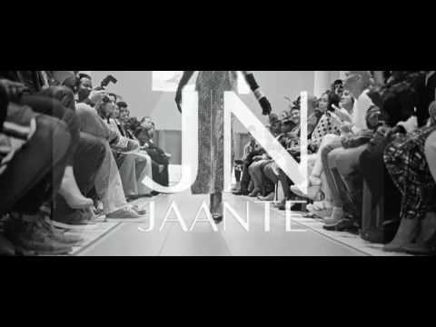 JAANTE GmbH | JAANTE.COM | Fashion Designers Showcases