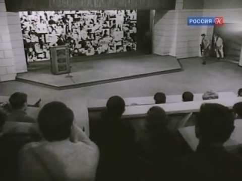 Другие — КиноПоиск -