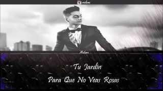 Vuela Hacia El Olvido (Letra) (Pretty Boy, Dirty Boy) - Maluma