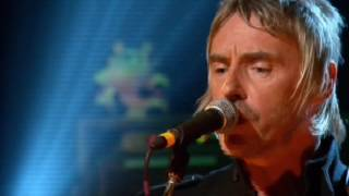 Paul Weller :: Come On Let's Go :: Jools Holland