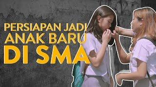 Download Video [Tips & Trik] Persiapan Jadi Anak Baru di SMA MP3 3GP MP4