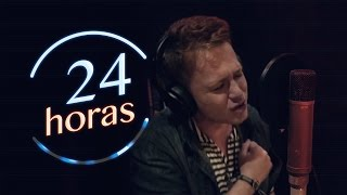 Baixar Arthur Daniel - 24 horas - Videoclipe oficial (Sertanejo 2017)
