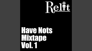 Hip Hop Politics (Instrumental)