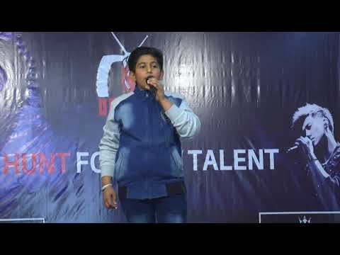 Jaan song by chahat rajpal