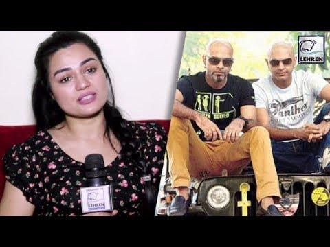 Renee Dhyani Revealed Why Raghu-Rajeev QUIT Roadies