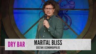 Marital Bliss. Costaki Economopoulos thumbnail
