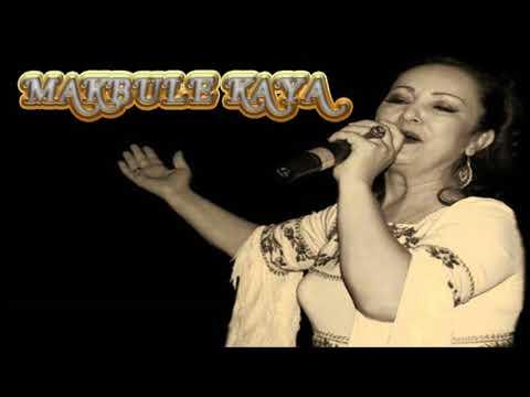 Makbule Kaya - Azimem