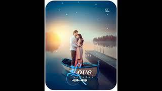 hoga tumse pyara❤️ kon are aee kanchi love ❤️stuas song pavndeep Rajan, from Indian idols 🔥🔥