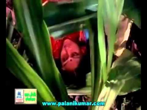 Best of vani jayaram with Ilayaraja Ennullil engo Nee Kettal Naan indraikku taen