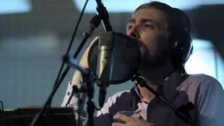 Rodrigo Leão & Cinema Ensemble - Cathy