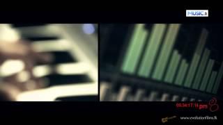 Moving On (Kolaveri English Version) - Sajjad Hassan