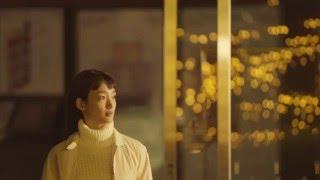 http://lucua.jp/life DIRECTOR YOSUKE ISHIDA MUSIC SEIHO ACTRESS NOR...