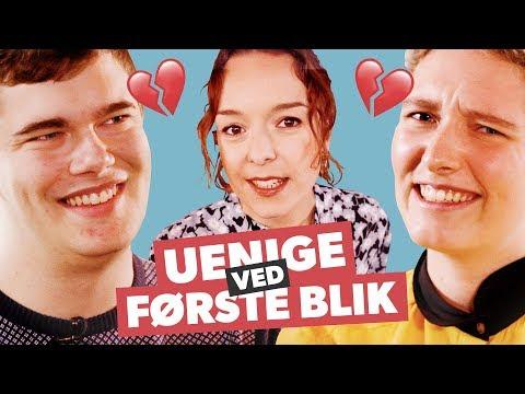Flirtr.net - Chatten, flirten...und mehr ❤ from YouTube · Duration:  48 seconds